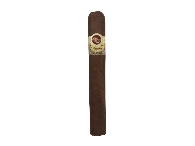 Padrón 1964 Anniversary Series No.4 Natural