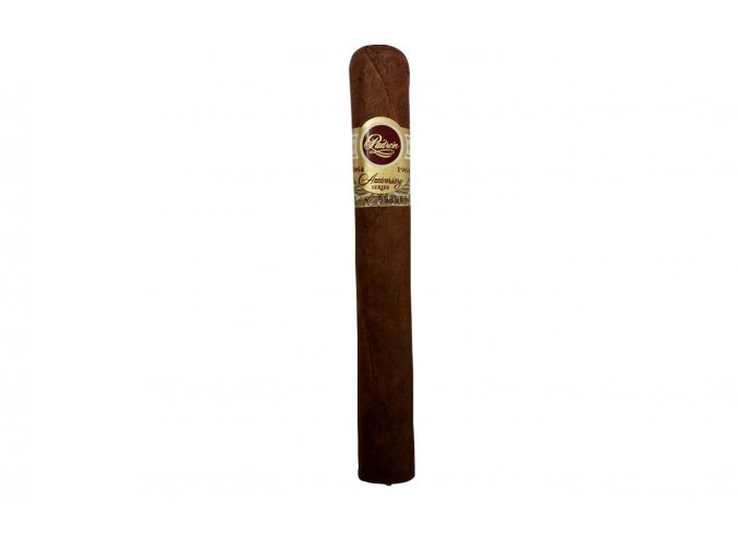 Padrón 1964 Anniversary Series Exclusivo Natural 1340x840