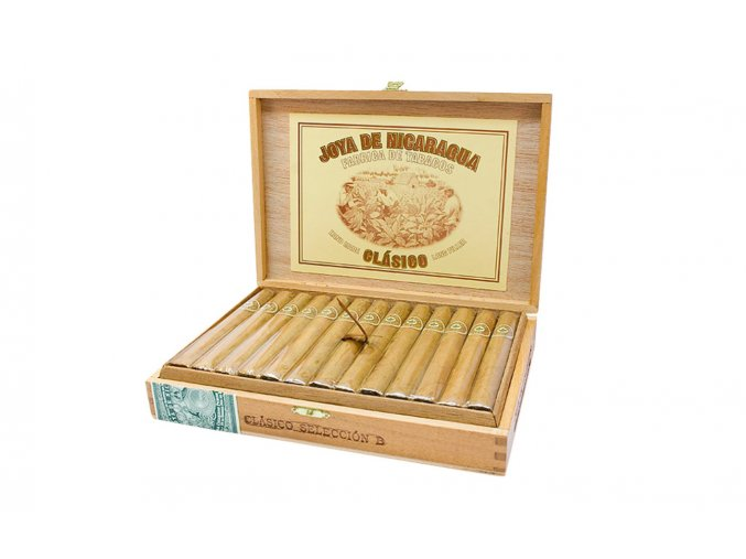 clasico seleccionb box 1340x840