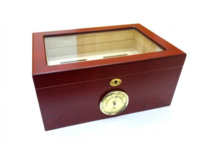 humidor wlhg0019 presidente 01 1340x840