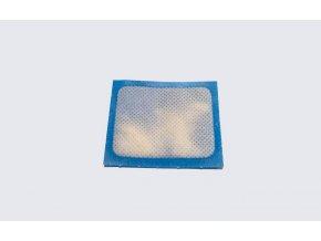 kristalicky zvlhcovac humidoru 1340x840
