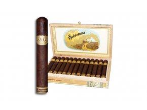Sobremesa Robusto Largo box 1340x840