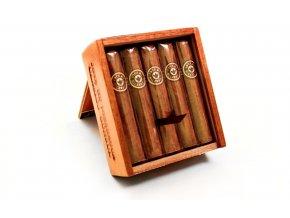 clasico consul box10ks 1340x840