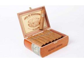 clasico consul box 1340x840