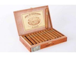 clasico toro box 1340x840