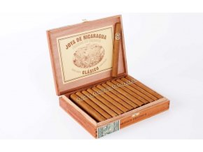 clasico no6 box 1340x840
