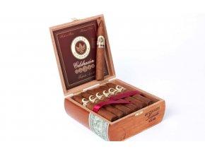 celebracion torpedo box 1340x840