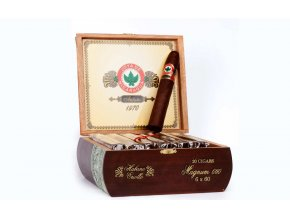 antano magnum box 1340x840