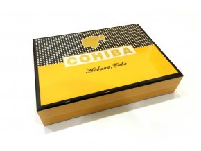 humidr cohiba wlh0047 orange 01 yzbgak
