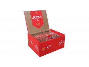 Joya Red Half Corona 20box 1340x788