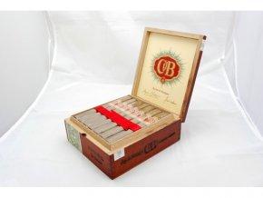 cyb toro box