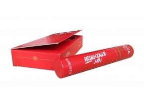 Joya red Tubos2 1340x788