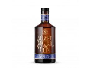 Gin Genuine 1340x840