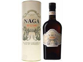 Rum Naga