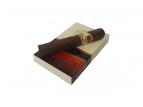 Padron 1926 No.6 4 pack Natural 1340x840