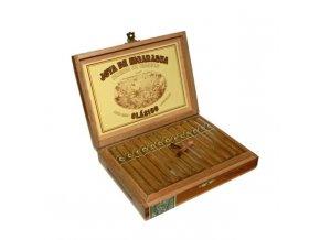 Joya clásico picolino box