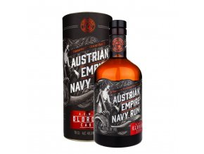 AENR Oloroso Bottle & Tub