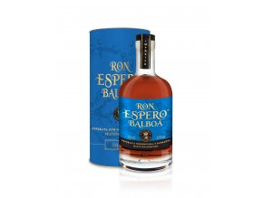 Ron Espero Balboa bottle shot FHD