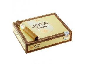 JDN Cabinetta belicoso box