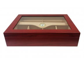 humidor glass top 1340x840