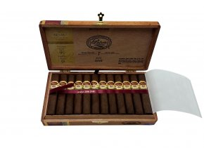 Padrón Serie 1926 No.35 Natural 24ks box