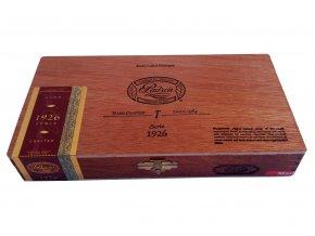 Padrón Serie 1926 No.35 Maduro 24ks Box