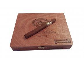 Padrón 1964 Anniversary Series Corona Natural 25ks box 1340x840