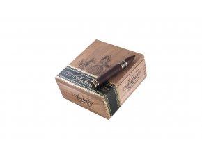 antanodc poderoso box 1340x840