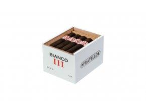 Fratello Bianco no.III box 1340x840