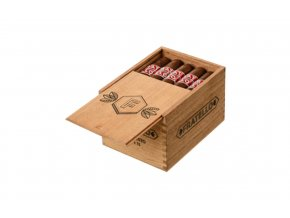 Fratello Robusto Box 1340x840
