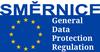 GDPR_smernice
