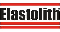 ELASTOLITH - cihlové obklady
