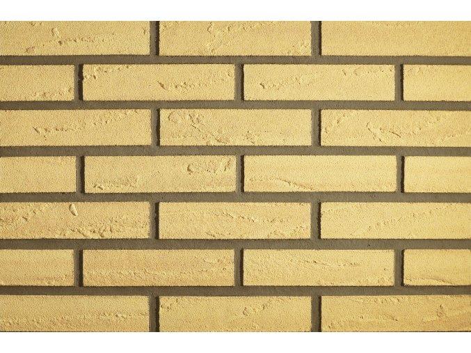 102(2) cihlovy obklad elastolith exterier 210x50 malta apfelblute