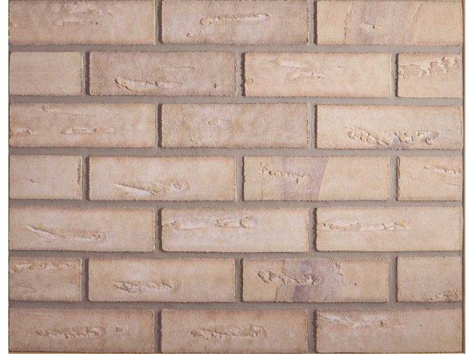 51(12) cihlovy obklad elastolith exterier 240x71 corsica herbst bunt