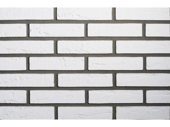 103(2) cihlovy obklad elastolith interier 210x50 iceland marmorweiss