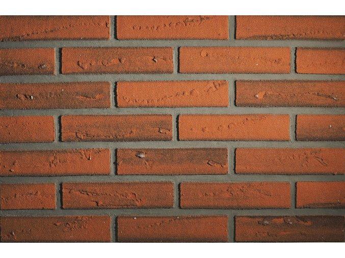 104(2) cihlovy obklad elastolith interier 210x50 livorno altrot