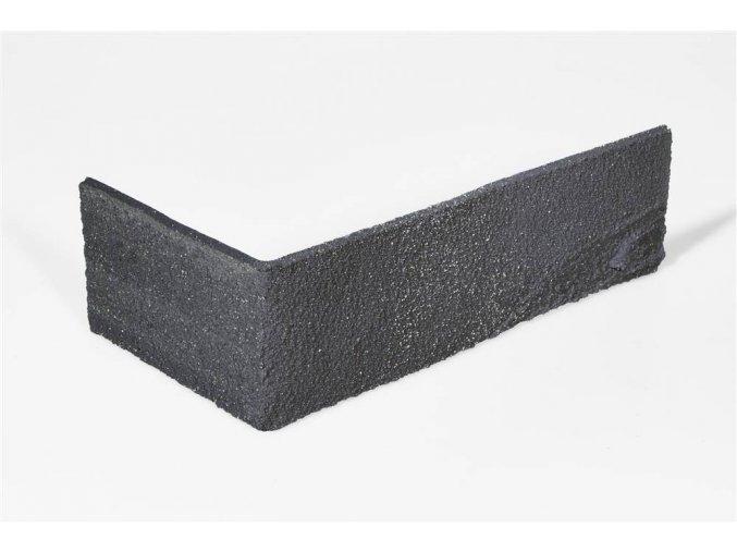 85 rohovy obklad elastolith exclusive blackmoor