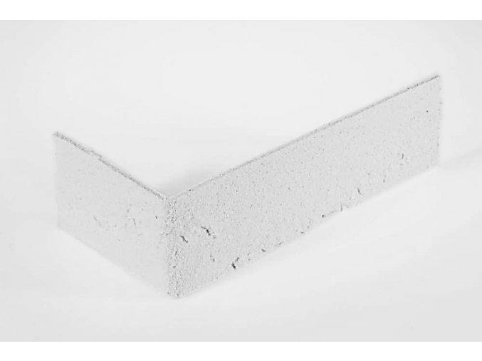 61(2) rohovy obklad elastolith exterier alaska