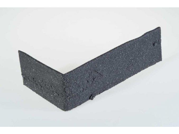 65(2) rohovy obklad elastolith exterier blackpool