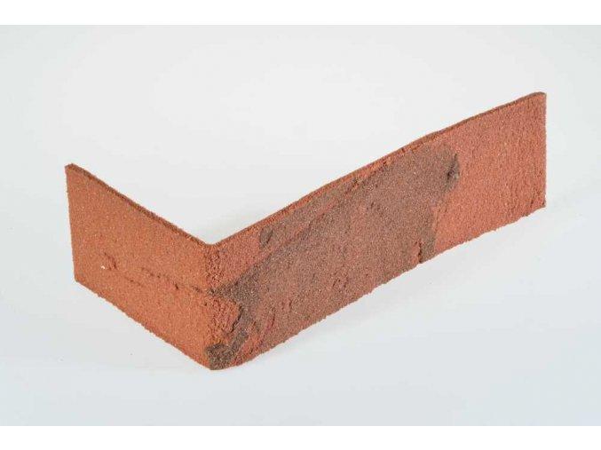 66(2) rohovy obklad elastolith exterier cordoba
