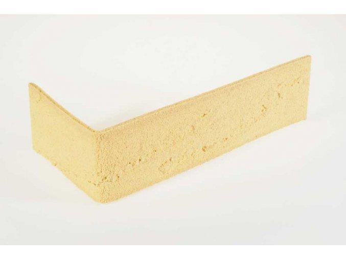 55(2) rohovy obklad elastolith exterier malta