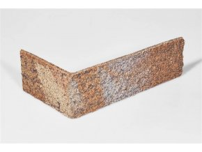 89 rohovy obklad elastolith exclusive chelsea