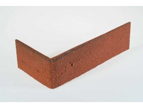 54(2) rohovy obklad elastolith exterier colorado