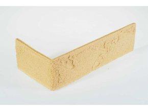 63(2) rohovy obklad elastolith exterier nevada