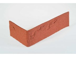 60(2) rohovy obklad elastolith exterier oregon
