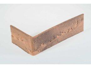 58(2) rohovy obklad elastolith exterier palermo