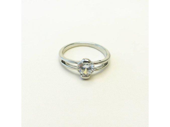 BPK0193 prsten s kaminkem