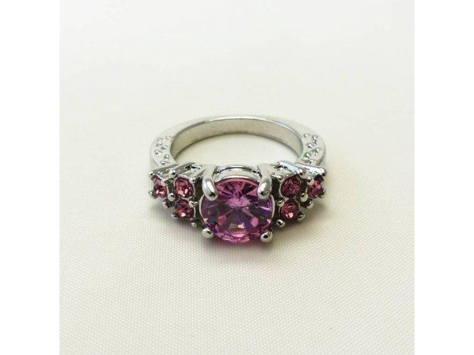 BPK0208 prsten s kamínky