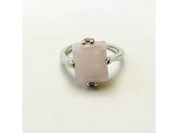 BPK0210 prsten s kamenem