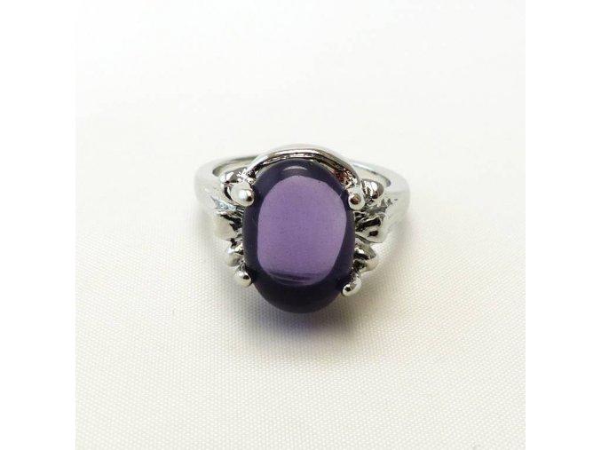 BPK0212 prsten s kamenem